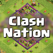 Clash Nation - Community for Clash of Clans! clash