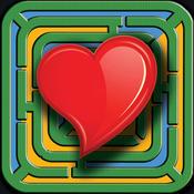 EZ--MAZE: A Realistic Maze Game for All Maze lover