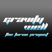 Gravity Well: The Force Project