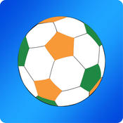 "Great Live Score app - ""Indian Super League -2015 version"" sync schedule todo"