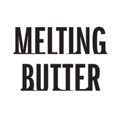 Melting Butter City Guides melting point of gold