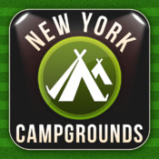 New York Campgrounds Guide new york state fairgrounds