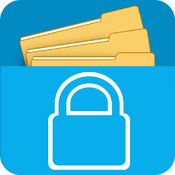 Private Photo + Video Vault - Private Browser+ Notes with customized beautiful lock screens private