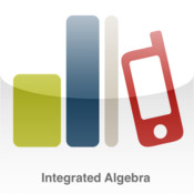 Regents Integrated Algebra integrated video