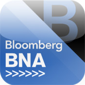 Tax Center by Bloomberg BNA