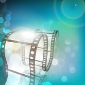 Video Editor - Merge, trim & add effects