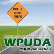 WPUDA Directory for iPhone