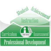 Aiken County Public Schools