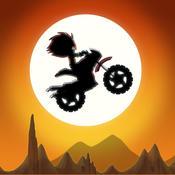 Bike Overdrive Race-Free Fun Offroad Moto&Car Chase Destiny Racing Games