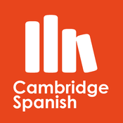 Cambridge Spanish Bookshelf