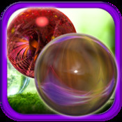 Marble Matchups Free puzzle game