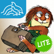 The Trip Little Critter Reading Adventure Lite