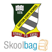 Gatton State School - Skoolbag