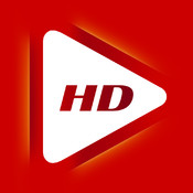 HDVideo MusicTube Player for YouTube