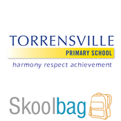 Torrensville Primary School - Skoolbag