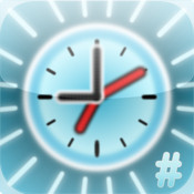 Twift - Time-Shift for Twitter