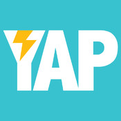 Yap - Send Disappearing Photos, Meet New Friends In the World