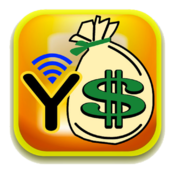 YouSell - Sell Your Used Books, CDs & DVDs comic