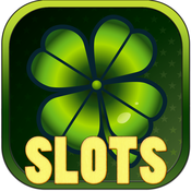 Classic Hunter Bellagio Slots Machines - FREE Las Vegas Casino Games