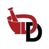 Davis Drug & Specialty Pharmacy