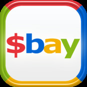 Secrets for Ebay Profits - FREE Entrepreneur Guide: How To Make Money from Online Auctions