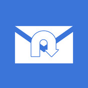 Send to Me — Quickly Email Notes to Yourself