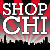 Shop ChiTown - Chicago Shopping, Coupons and Discounts