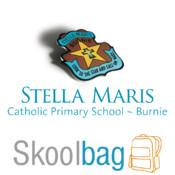 Stella Maris Catholic Primary Burnie - Skoolbag