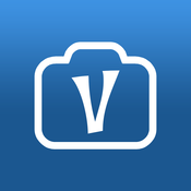 Verbalize - Photo and Audio Sharing