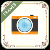 Amazing Photo Frames-Beautiful Frame Collection