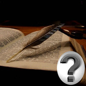 Bible Trivia with Social Networking and Chat facebook social networking