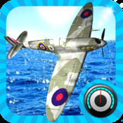 Combat Flight Simulator - Second World War Pacific - Battle of Midway