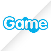 Games Now-Hot Games News.Gamers can find giraffe or war games news.I am gamer. unlimited psp games