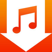 Music - Free Music Mp3 Downloader and Streamer for SoundCloud