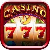 Party Blackgold Slots Machines - FREE Las Vegas Casino Games party