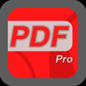 Power PDF Pro for iPhone - Create, View, Modify PDF Files pdf417 photomath pro
