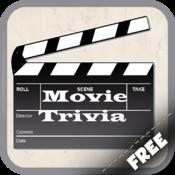 DisTriv - Movie Trivia for Disney- 4 Pics 1 Movie temple grandin movie