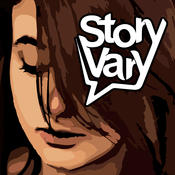 Big Pharma | StoryVary - Try a graphic adventure that will change you.