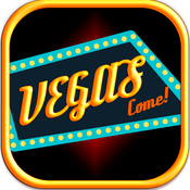 Mad Baccarat Clash Slots Machines - FREE Las Vegas Casino Games clash