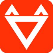 Polarfox: Post photos to Facebook, Twitter, WordPress, Tumblr & LinkedIn at once