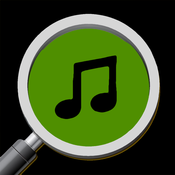 Premium Music Search for Spotify Premium - Pro +