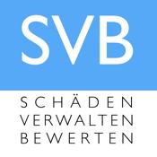 SVB wire money bank transfer