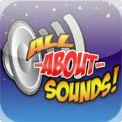 All About Sounds - Initial Position Words