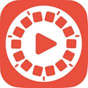 Flipagram FREE - Turn your Instagram photos into video Slideshows!