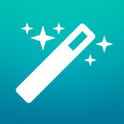 Eraser - Background eraser, Background remover and transparency for iPhone and iPad