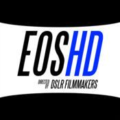 EOSHD