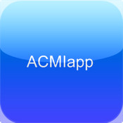 ACMIapp