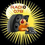 Radio 078