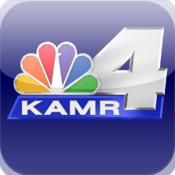 KAMR NBC4