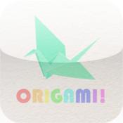Origami *